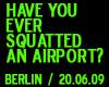 Tempelhof für alle!