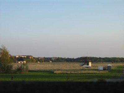 ein weites Feld